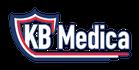 KB Medica : masque chirurgical français